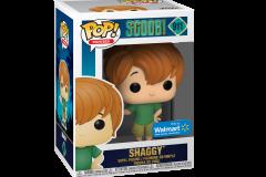 Scoob-Shaggy-WM-2