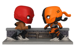 Red-Hood-Deathstroke-Comic-Moments-Previews-SDCC-1