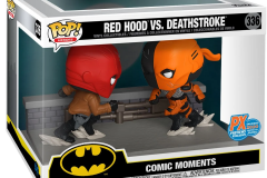 Red-Hood-Deathstroke-Comic-Moments-Previews-SDCC-2