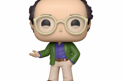 Seinfeld-1082-George-1