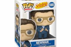Seinfeld-1085-Newman-2
