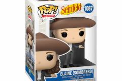 Seinfeld-1087-Elaine-Sombrero-2
