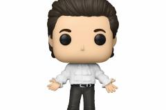 Seinfeld-1088-Jerry-Puffy-Shirt-1