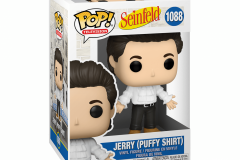 Seinfeld-1088-Jerry-Puffy-Shirt-2