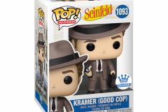 Seinfeld-1093-Kramer-Good-Cop-FS-2