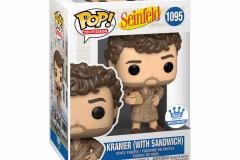 Seinfeld-1095-Kramer-Sandwich-2-FS