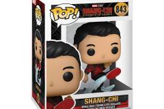 Shang-Chi-843-2