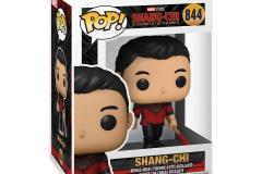 Shang-Chi-844-2