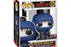 Shang-Chi-853-Death-Dealer-GS-2