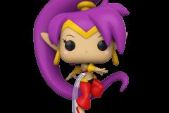 Shantae-1