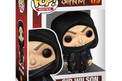Slipknot-Sid-Wilson-2