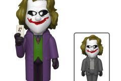 Soda-Joker-1