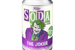 Soda-Joker-2