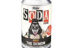 Soda-The-Demon-2