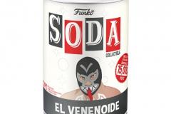 Soda-1120-El-Venenoide-3