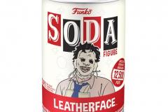 Soda-1120-Leatherface-3