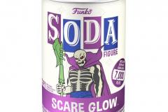 Soda-1120-Scareglow-3