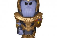 Soda-1120-Thanos-1
