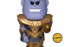 Soda-1120-Thanos-2