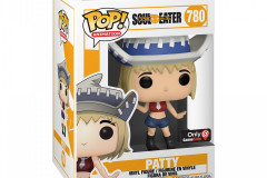 Soul-Eater-Patty-GS-2
