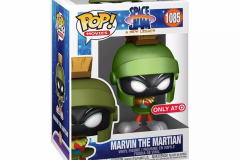 Space-Jam-1085-Marvin-Metallic-Tg-3