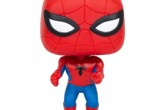 Spiderman-Imposter-EE-4