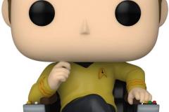 Star-Trek-Original-1136-Kirk-Chair-1