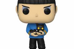 Star-Trek-Original-1142-Spock-Cat-FS-1