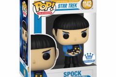 Star-Trek-Original-1142-Spock-Cat-FS-2