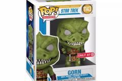 Star-Trek-Original-1143-Gorn-Tg-2