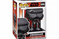 Bad-Batch-444-Crosshair-2