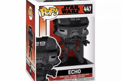 Bad-Batch-447-Echo-2