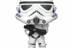Star-Wars-Celebration-10-Stormtrooper-1