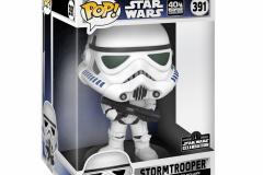 Star-Wars-Celebration-10-Stormtrooper-2