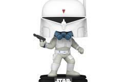 Star-Wars-Celebration-Concept-Boba-Fett-1
