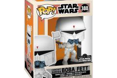 Star-Wars-Celebration-Concept-Boba-Fett-2