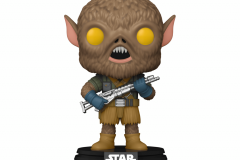 Star-Wars-Celebration-Concept-Chewbacca-1