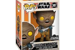 Star-Wars-Celebration-Concept-Chewbacca-2