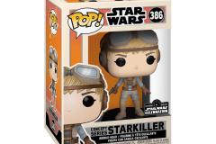 Star-Wars-Celebration-Concept-Starkiller-2
