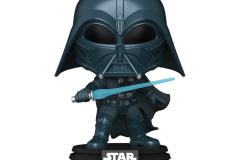 Star-Wars-Celebration-Concept-Vader-1
