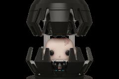 Darth-Vader-Meditation-Chamber