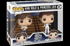 Han-Leia-2pk-2