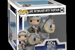 Luke-Tauntaun-2