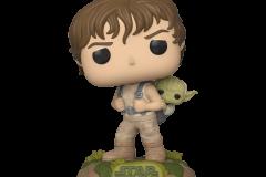 Luke-Yoda-1
