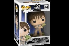 Luke-Yoda-2