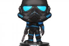 Star-Wars-Games-Shadow-Trooper