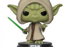 Star-Wars-Games-Yoda