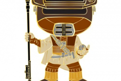 Star-Wars-Pop-Pin-Boushh-Leia