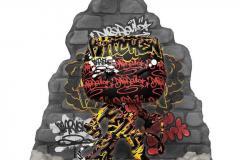 Street-Art-Daredevil-1