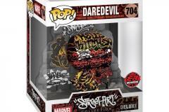 Street-Art-Daredevil-2